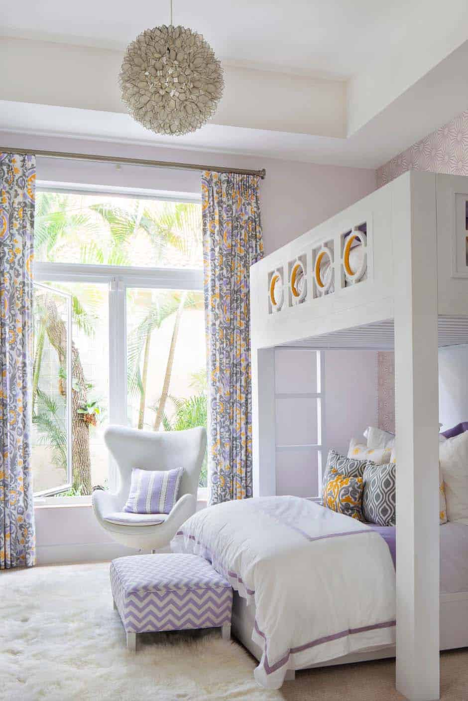 transitional-kids-bedroom