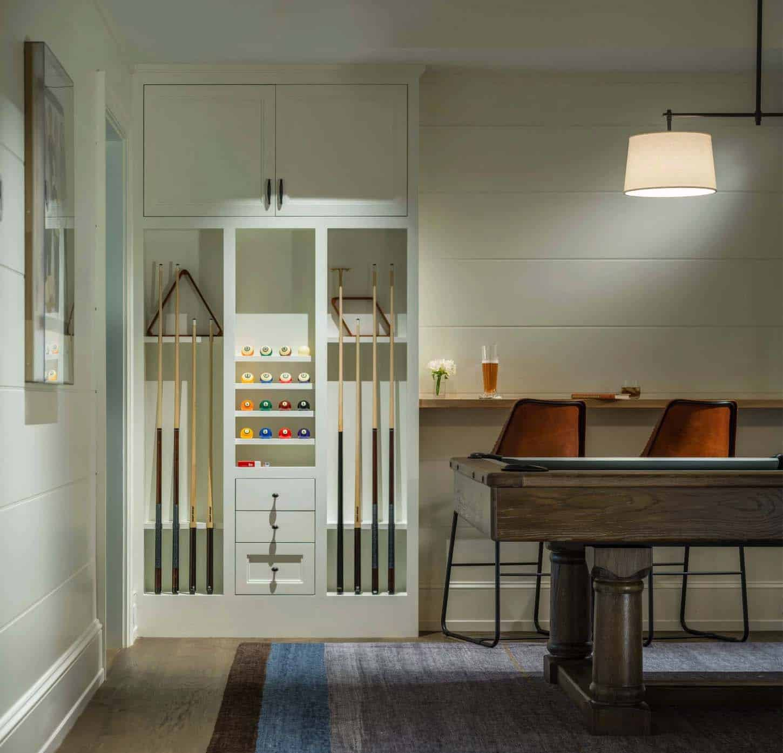 billiard-room-beach-style-basement