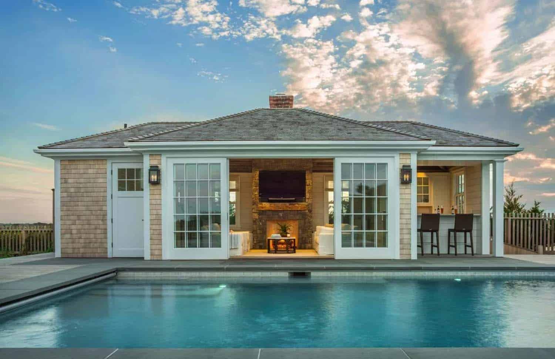 pool-house-beach-style-pool