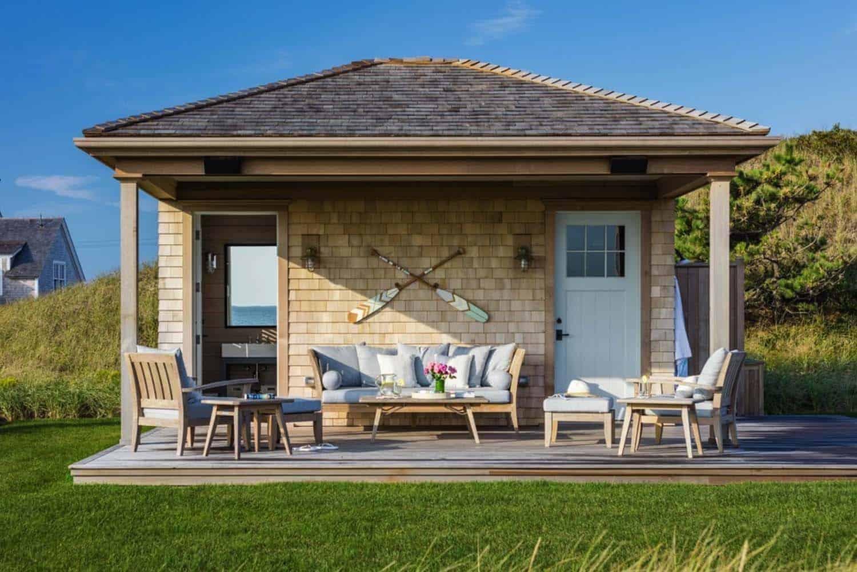 beach-shack-beach-style-porch