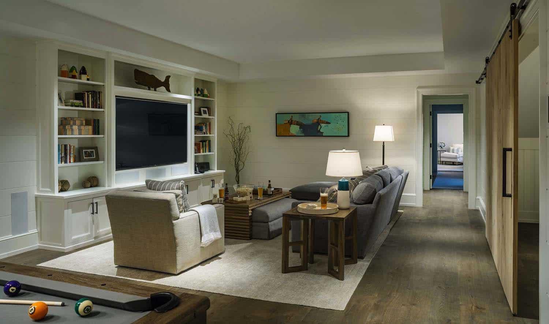 beach-style-basement