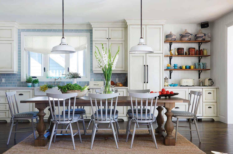 cottage-beach-style-kitchen