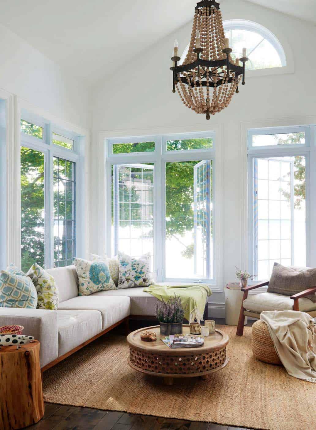 beach-style-sunroom