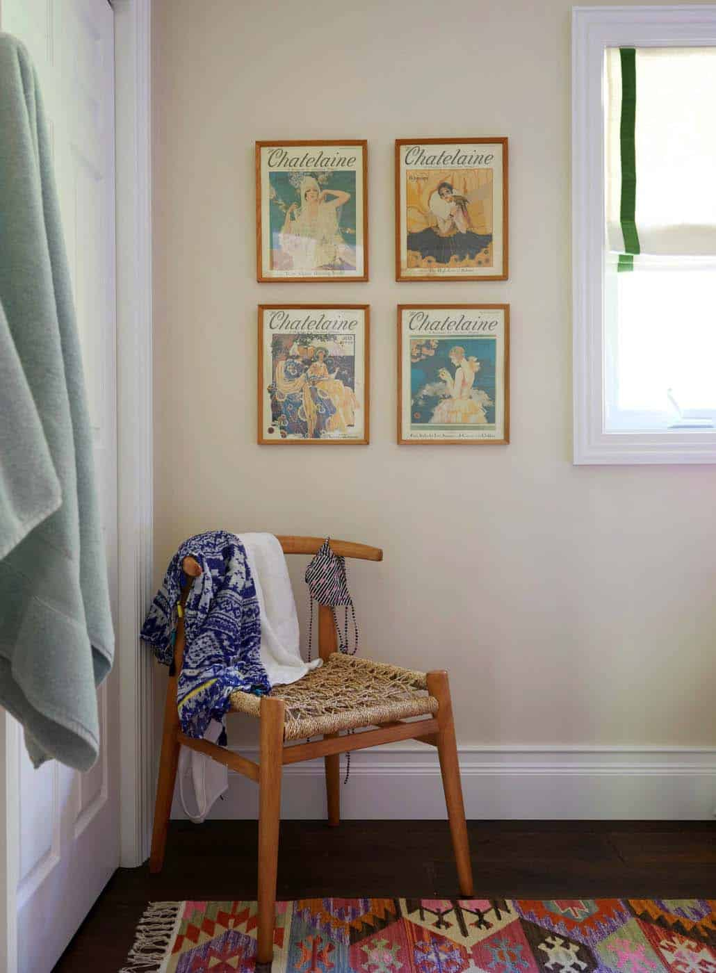 cottage-beach-style-kids-bedroom