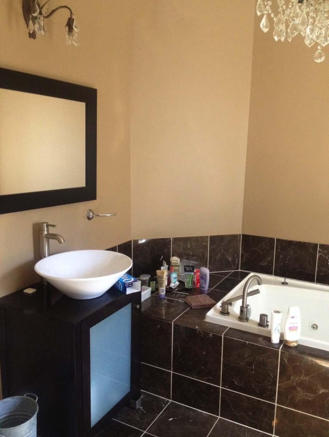 bathroom-prior-to-renovation