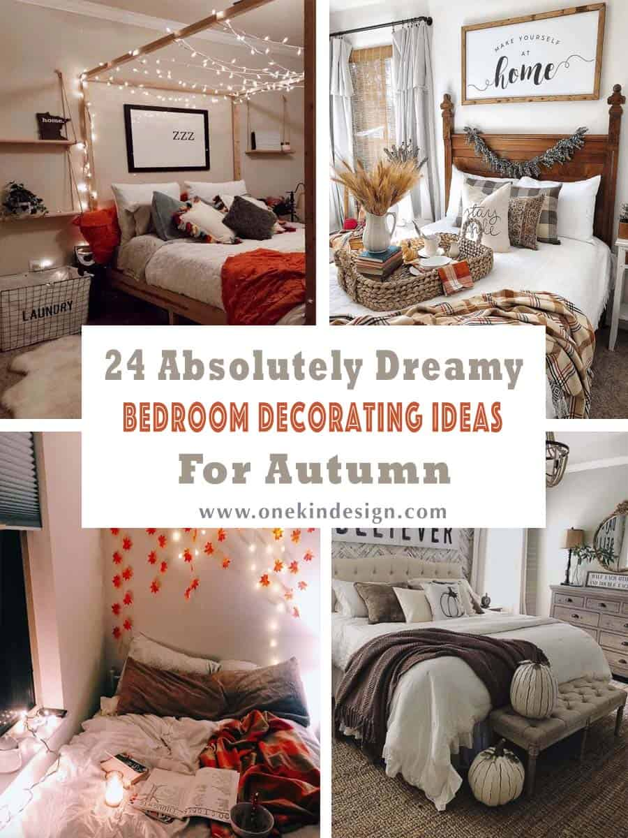 autumn-decorated-bedroom-ideas