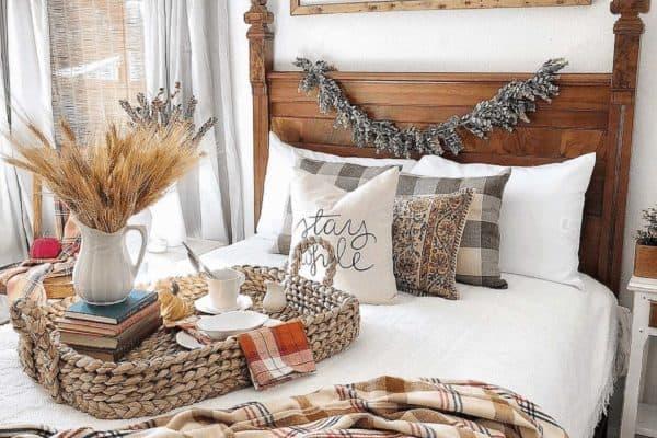 autumn-decorated-bedrooms