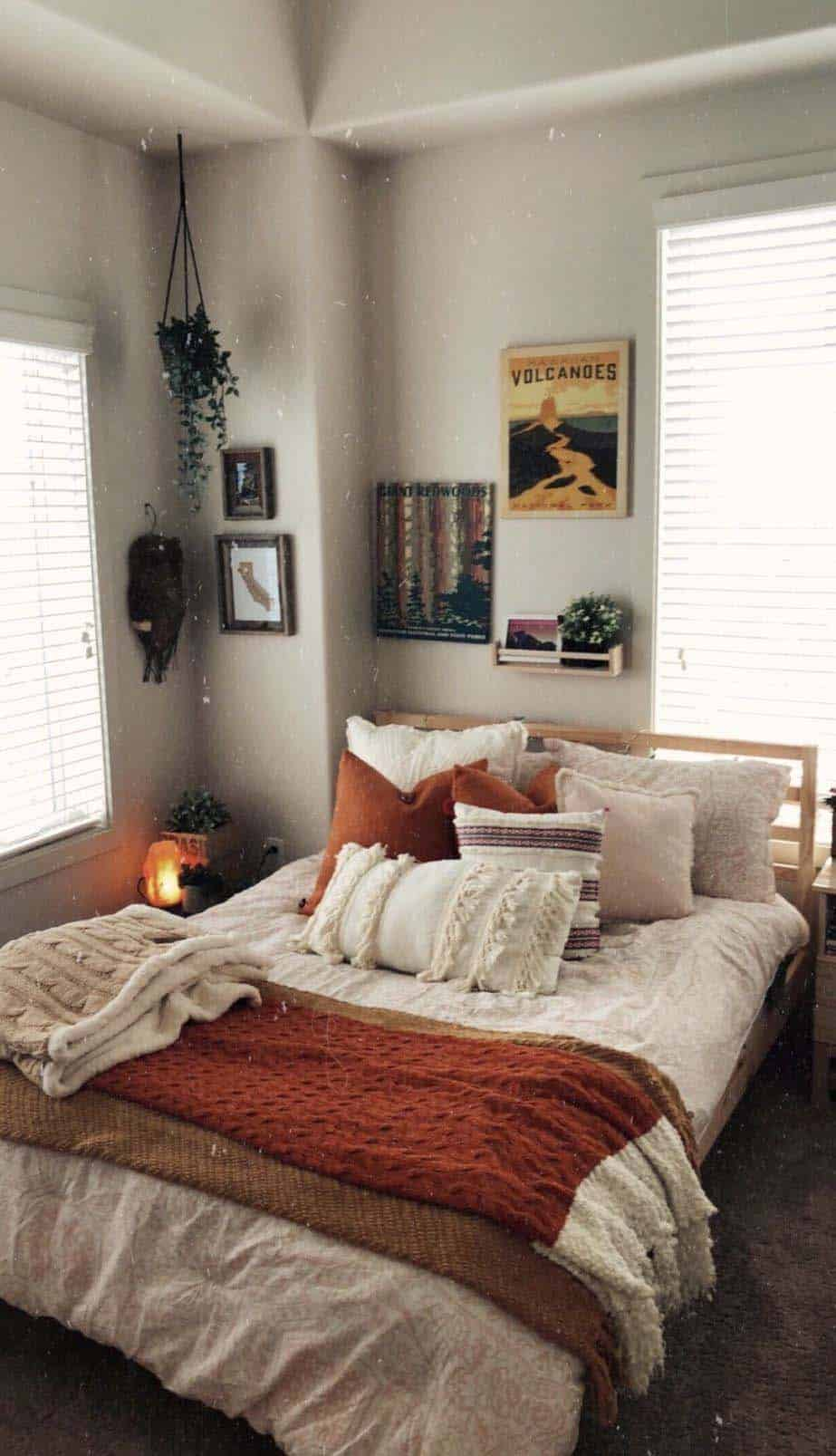 autumn-decorated-bedrooms