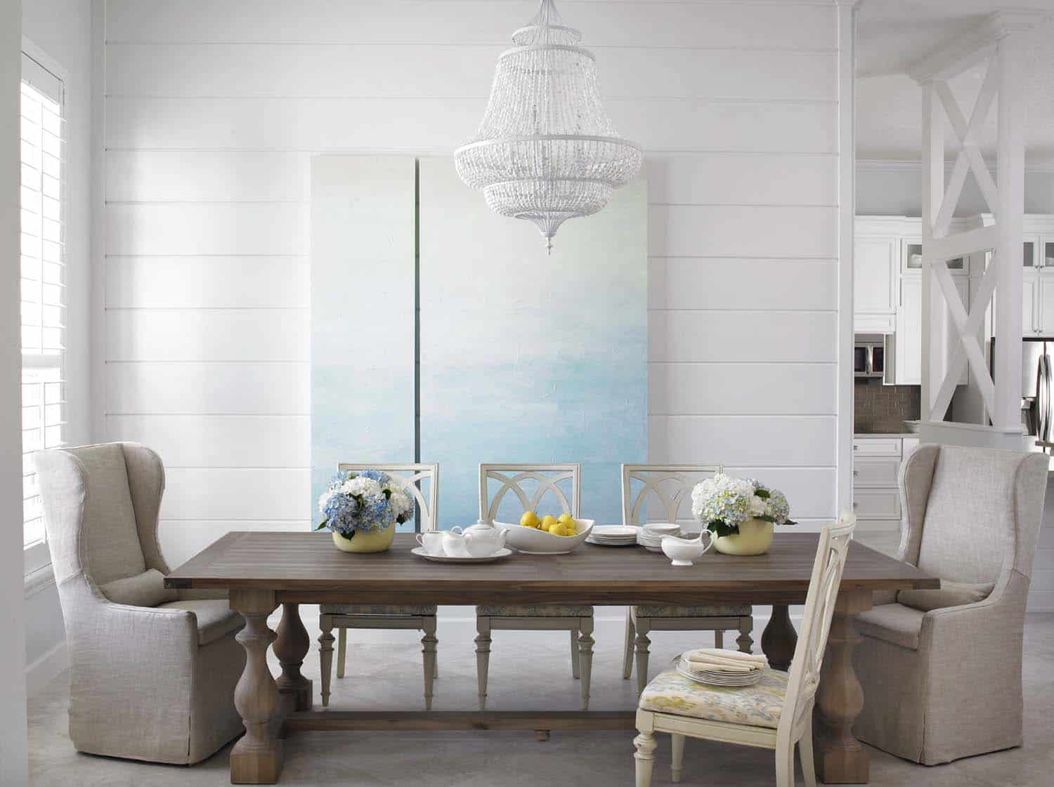 transitional-dining-room-west-palm-beach