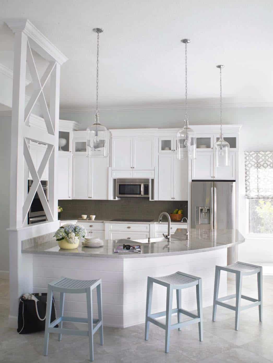 transitional-kitchen-west-palm-beach