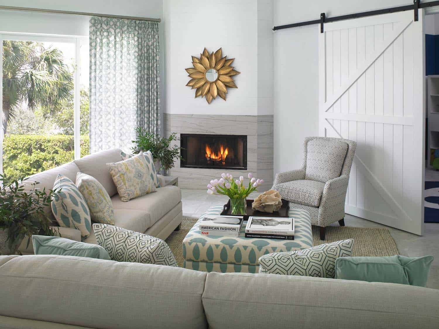 transitional-living-room-west-palm-beach