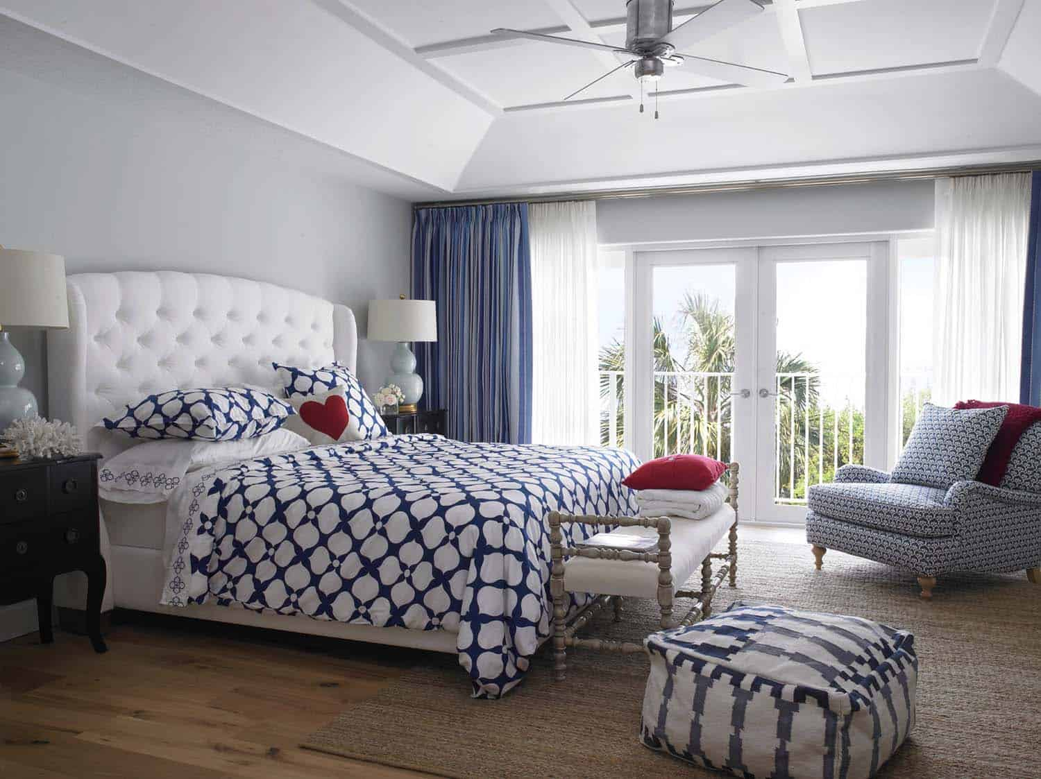 transitional-bedroom-west-palm-beach