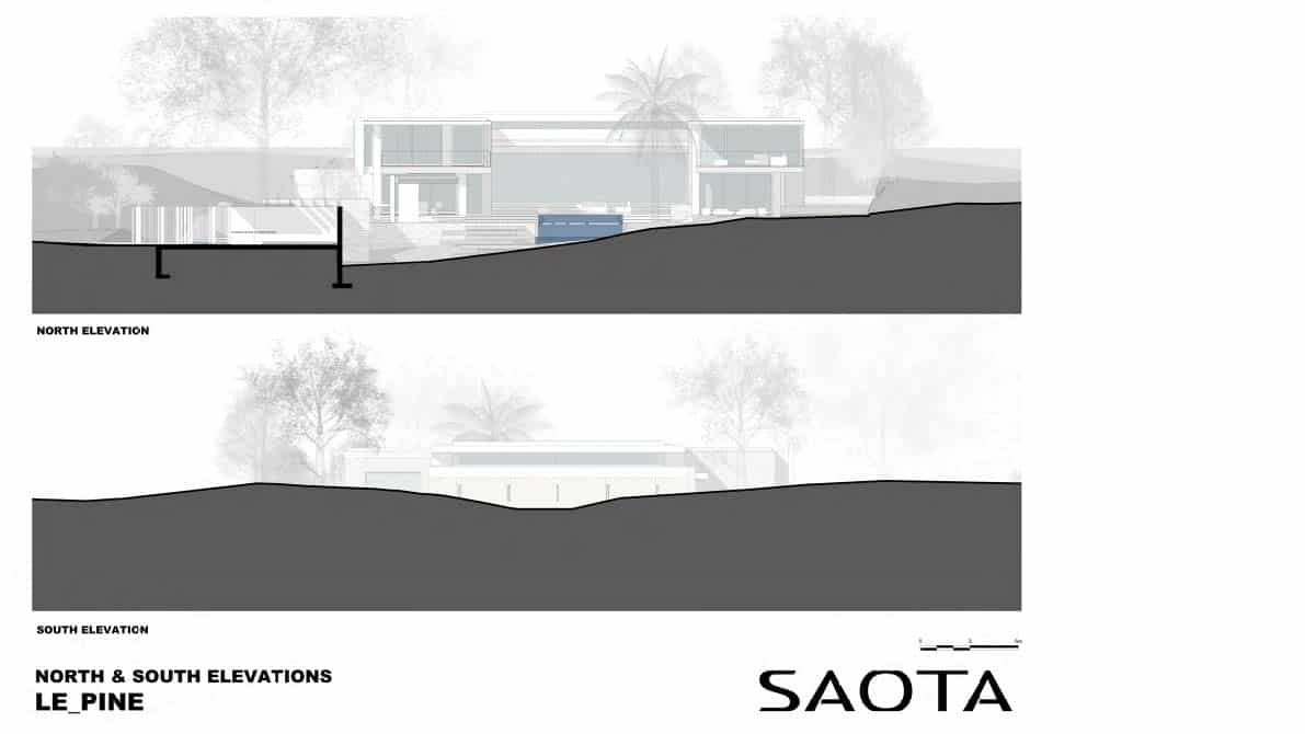contemporary-summer-home-elevation-plan-saint-tropez