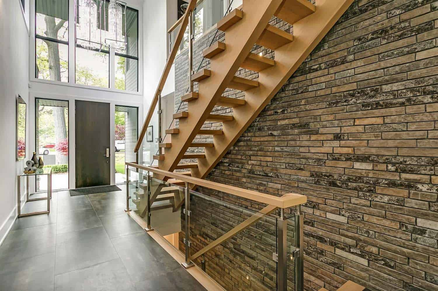 transitional-entry-staircase