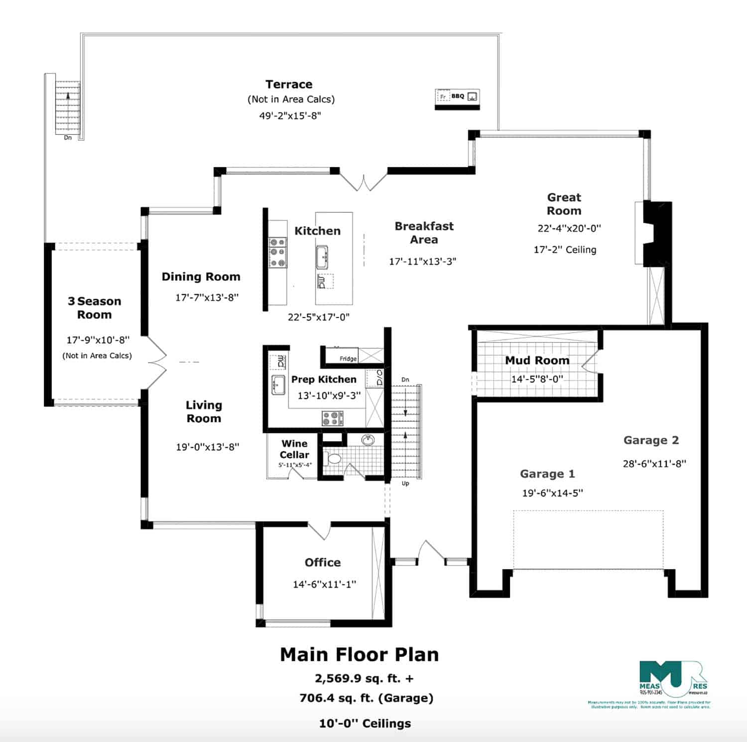timeless-modern-home-floor-plan