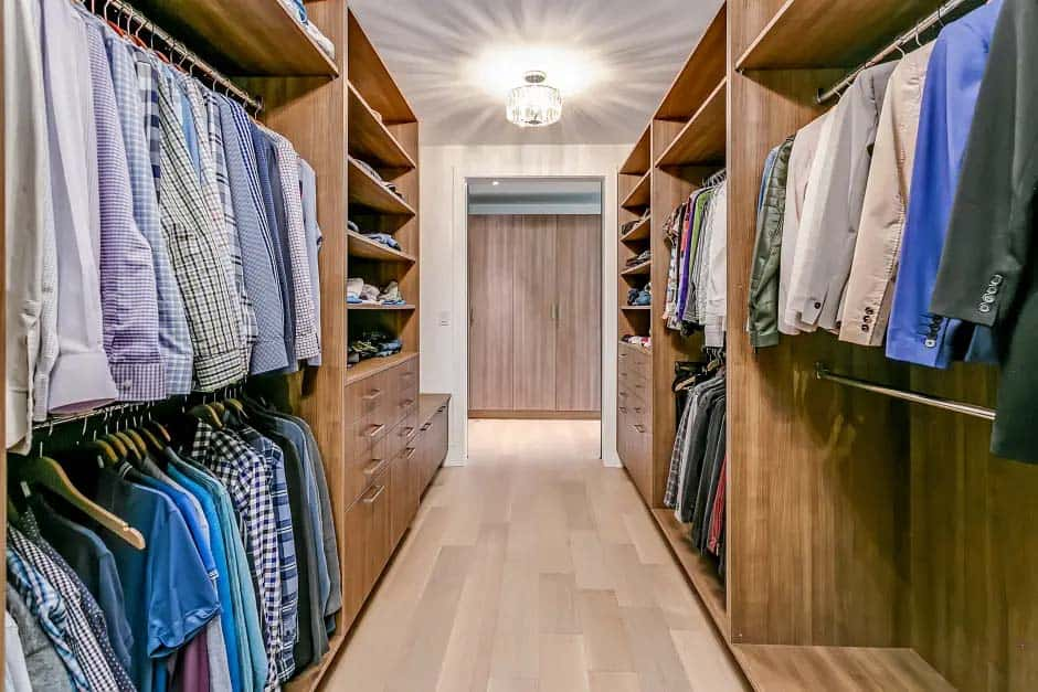 transitional-master-closet