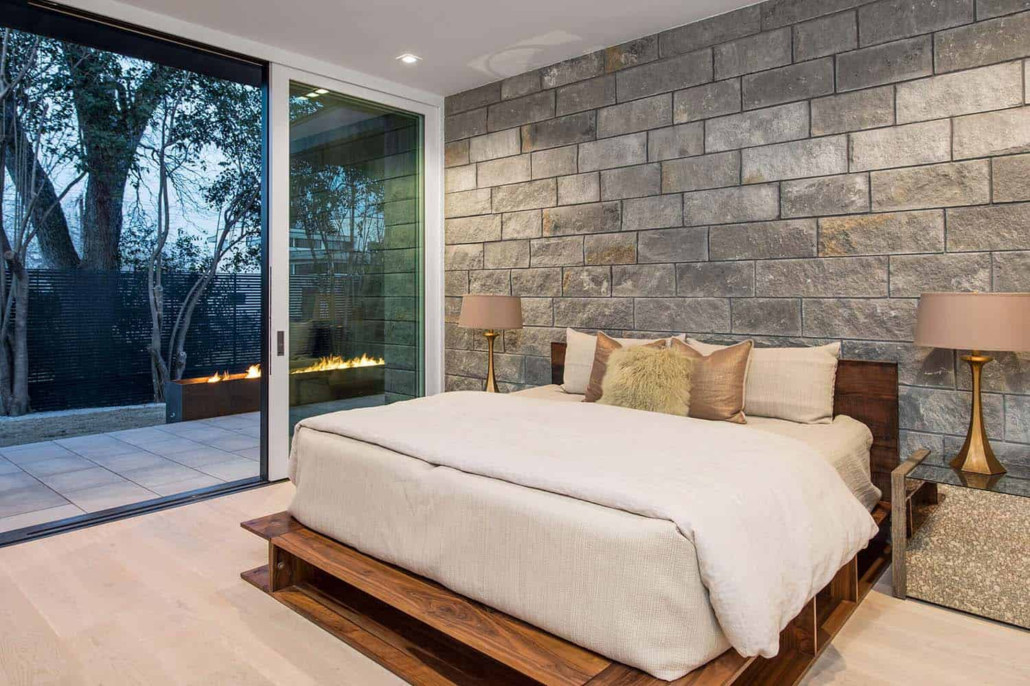 contemporary-home-master-bedroom