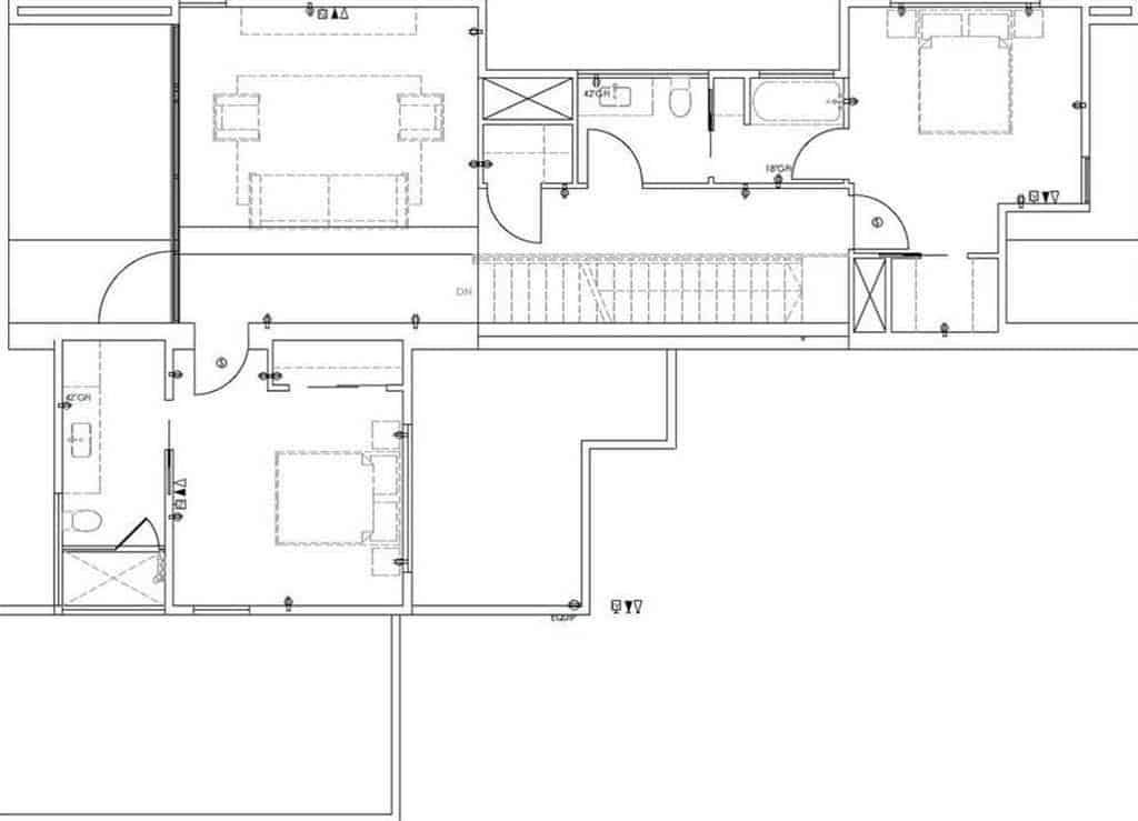 contemporary-home-floor-plan