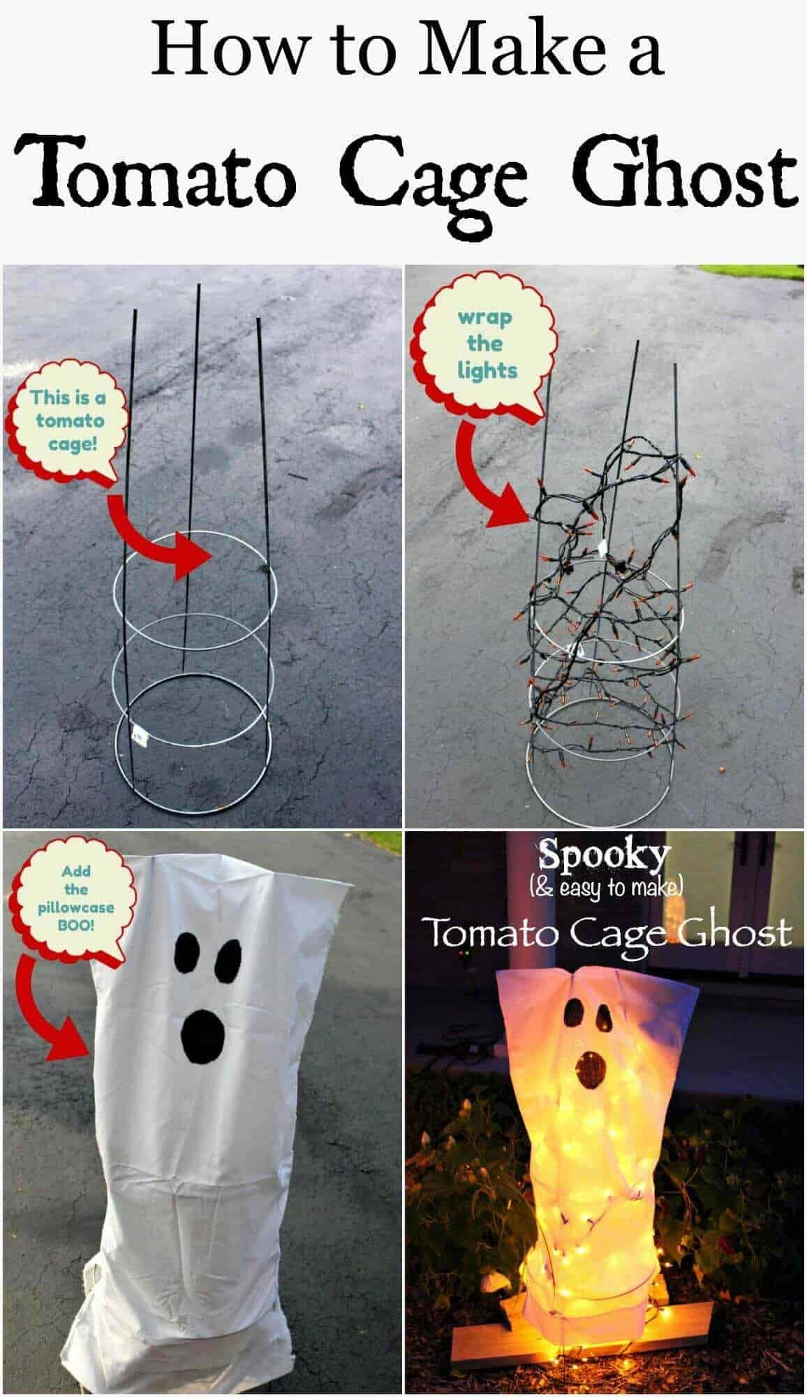 diy-halloween-decoration-outdoors-ghosts