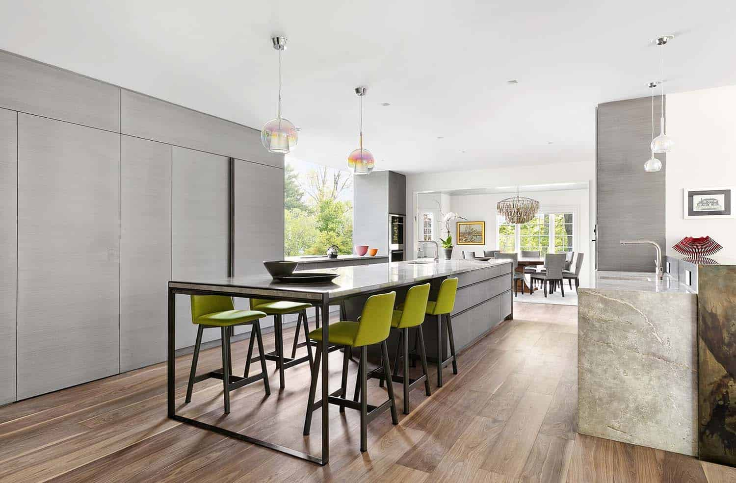 contemporary-sustainable-home-kitchen