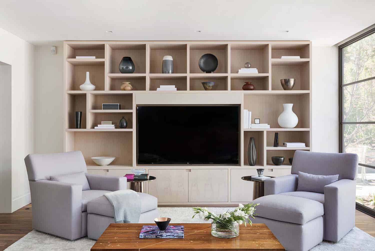 contemporary-sustainable-home-living-room