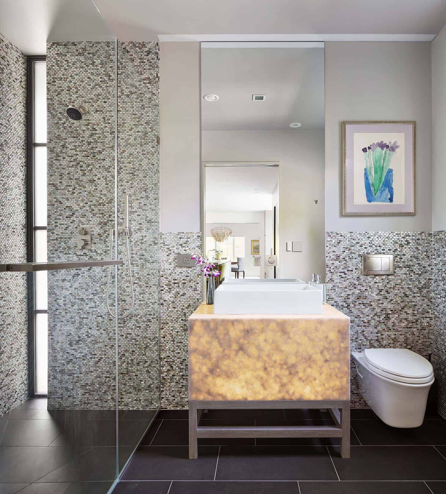 contemporary-sustainable-home-powder-bathroom