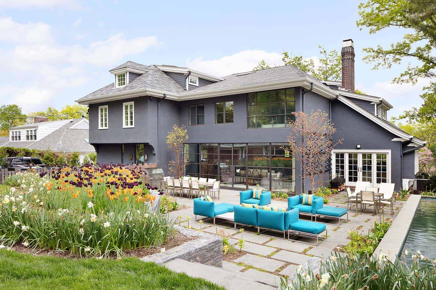 contemporary-sustainable-home-exterior