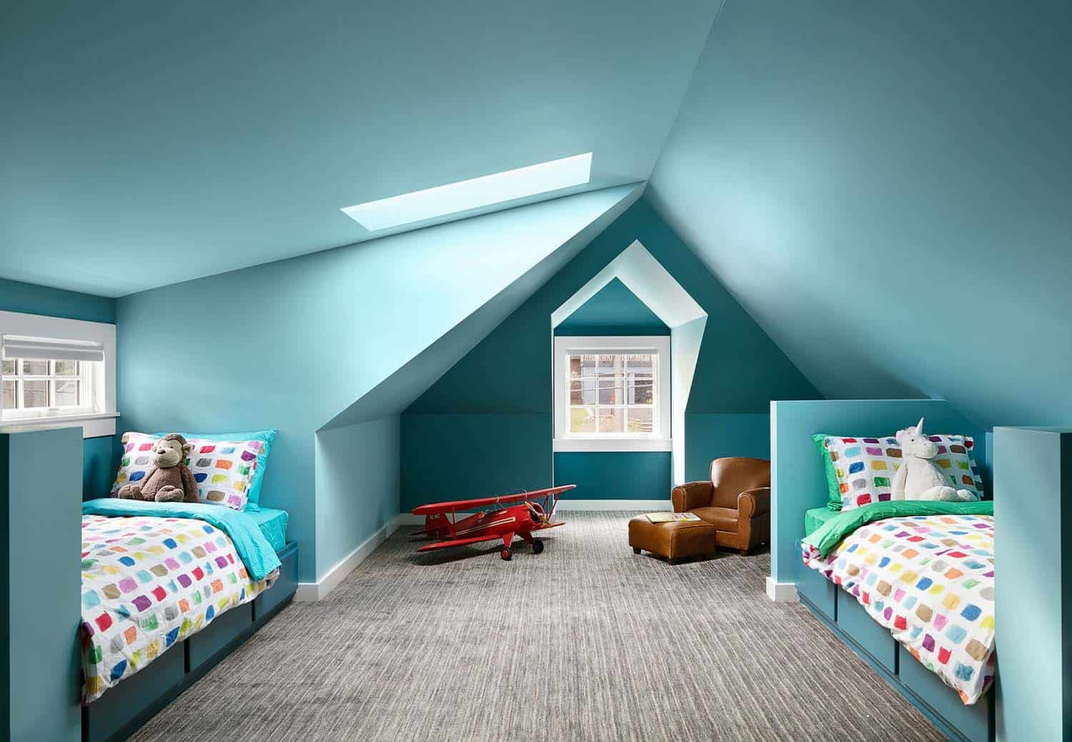 contemporary-sustainable-home-kids-bedroom