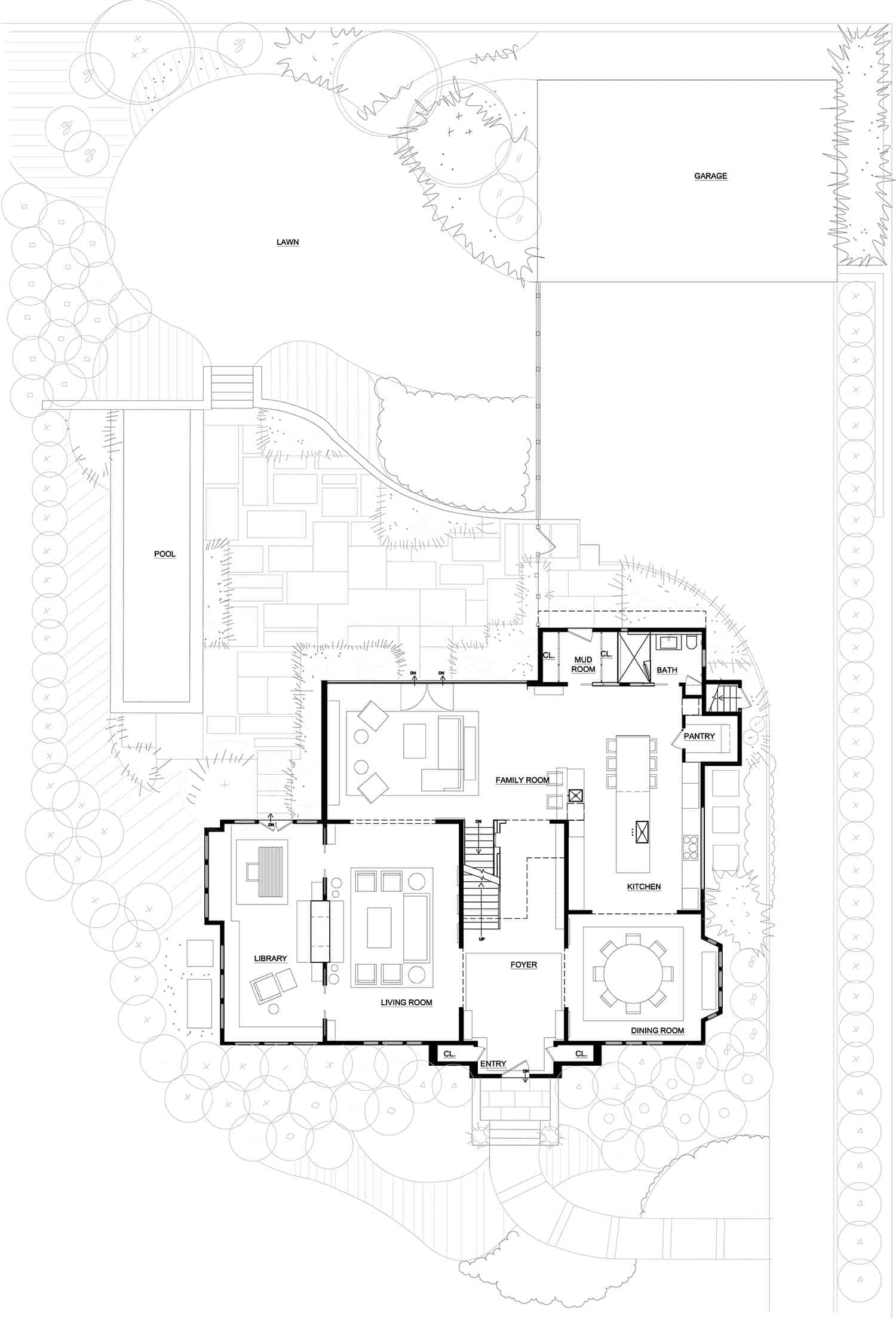 contemporary-sustainable-home-floor-plan