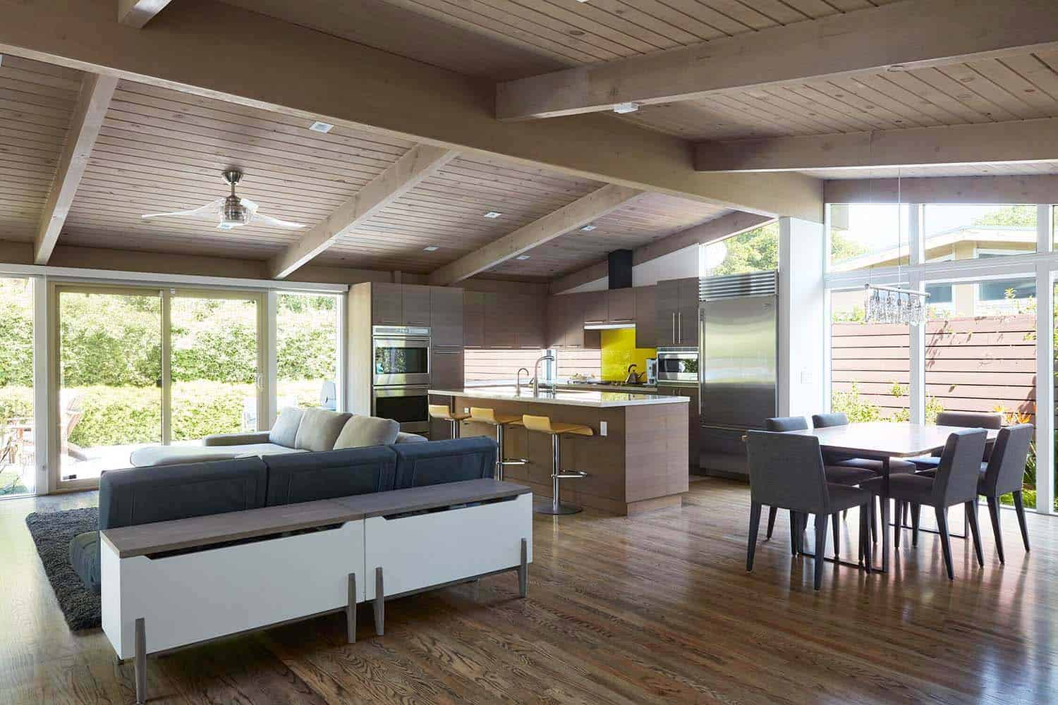 brown-and-kaufman-remodel-midcentury-living-room
