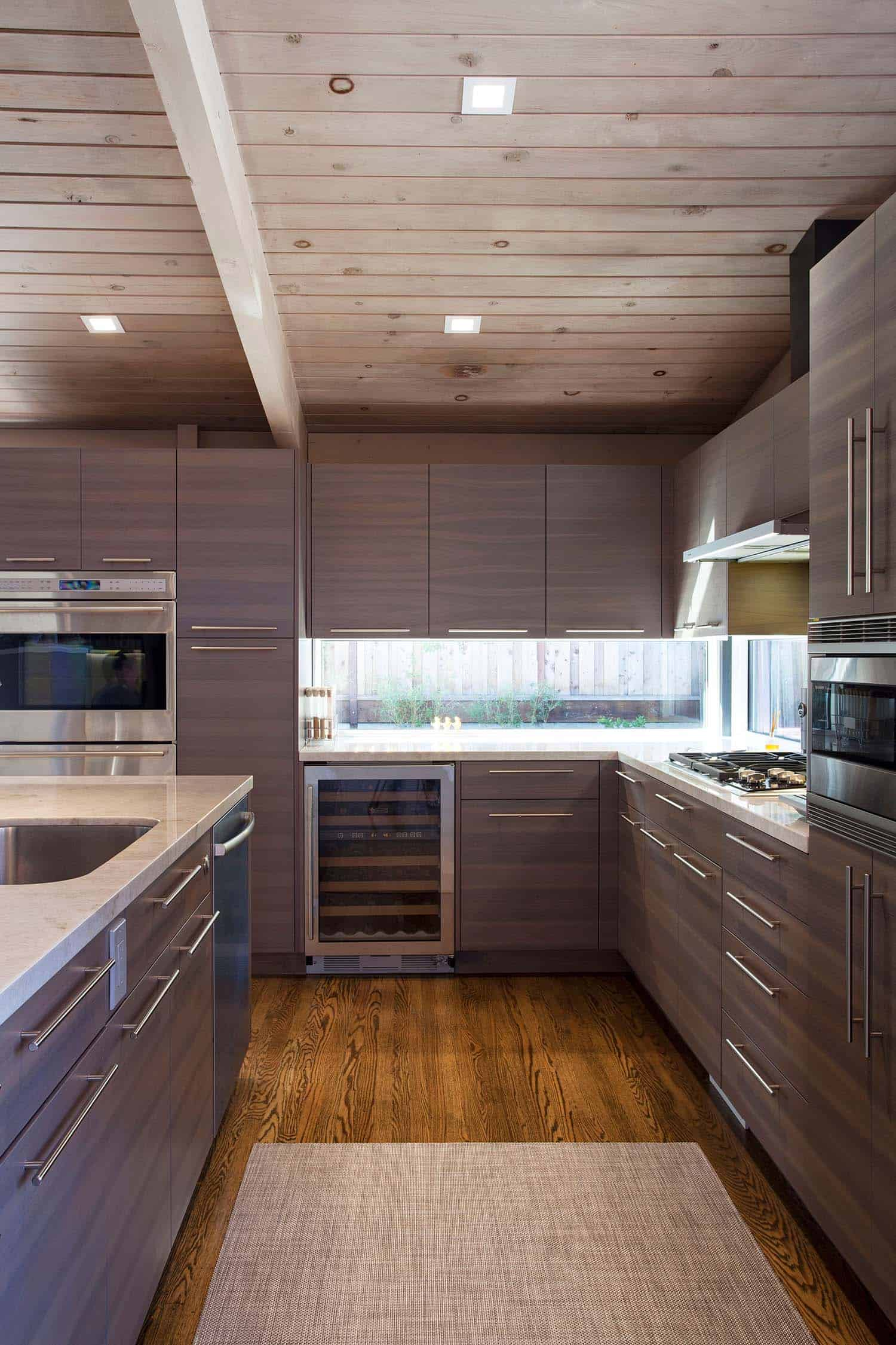 brown-and-kaufman-remodel-midcentury-kitchen