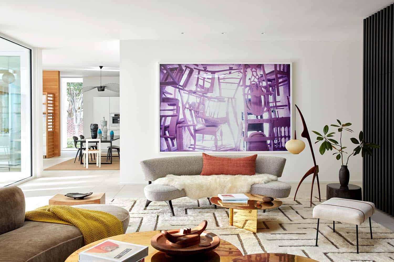 mid-century-contemporary-living-room