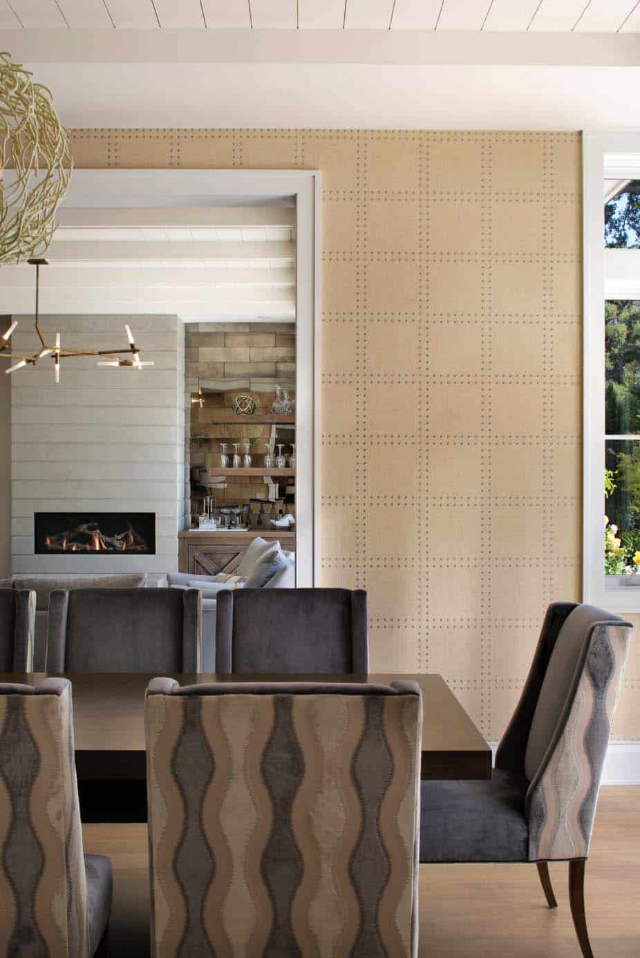 transitional-dining-room