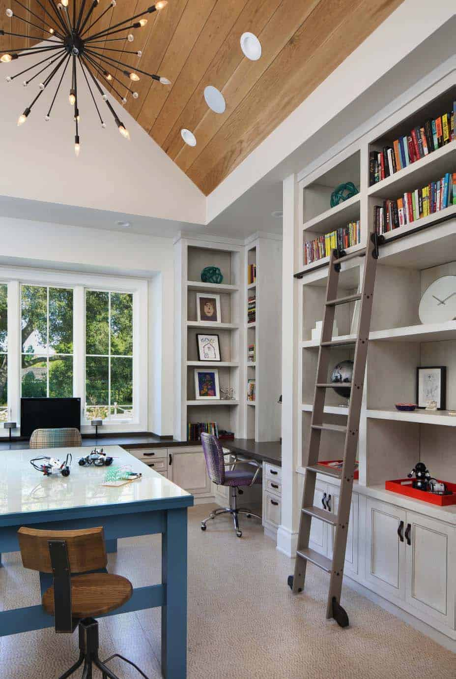transitional-home-office-craft-room