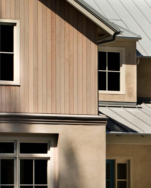 modern-farmhouse-style-exterior