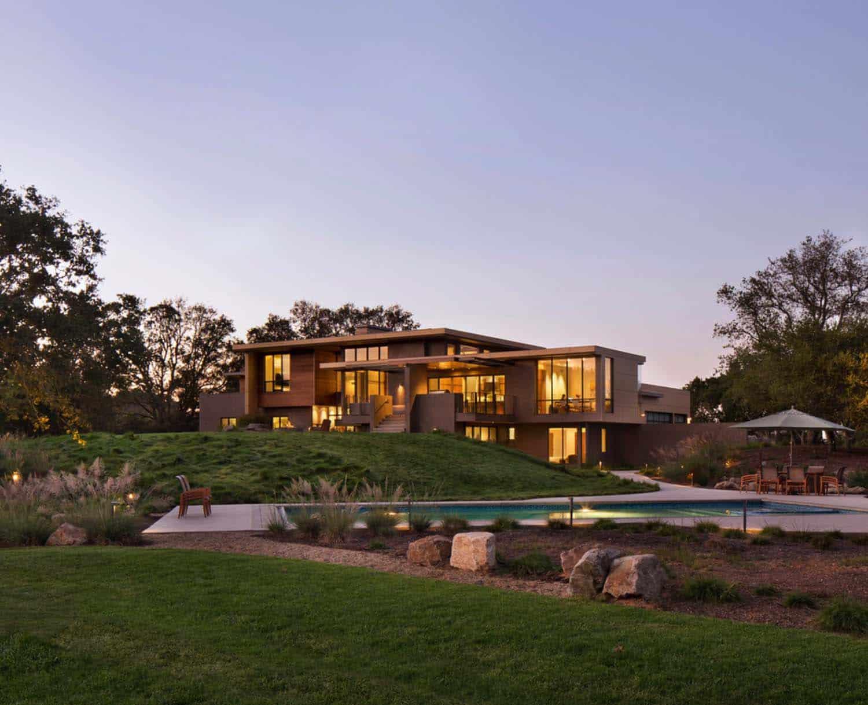 modern-house-exterior