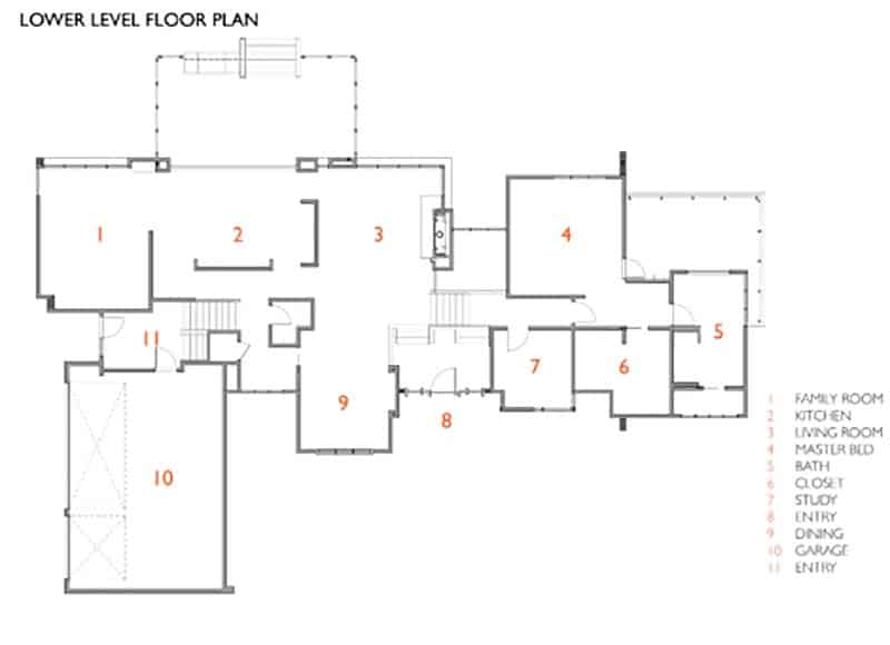 modern-house-floor-plan