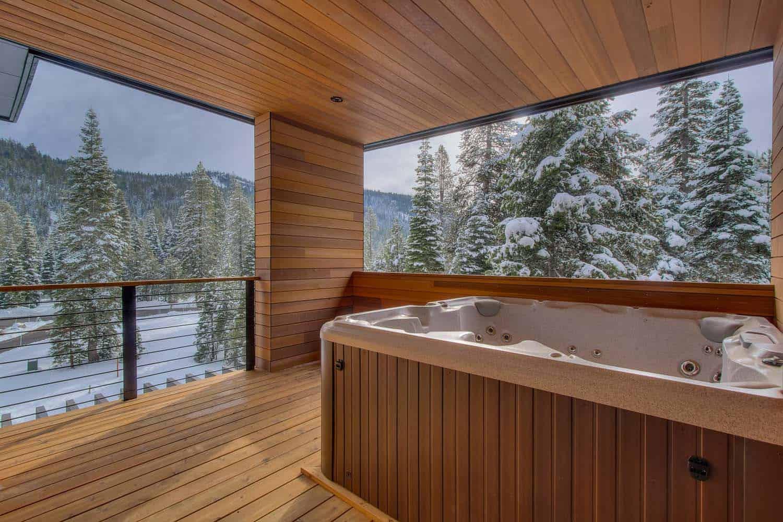 modern-deck-hot-tub