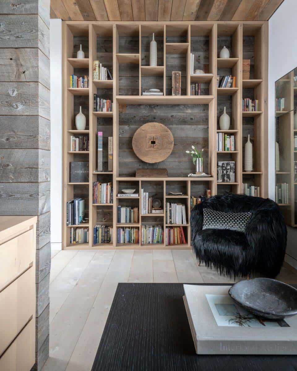 mountain-modern-home-library