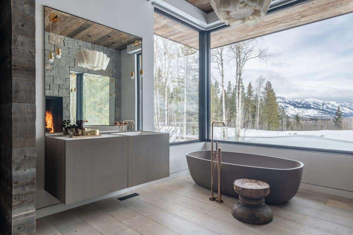 mountain-modern-master-bathroom