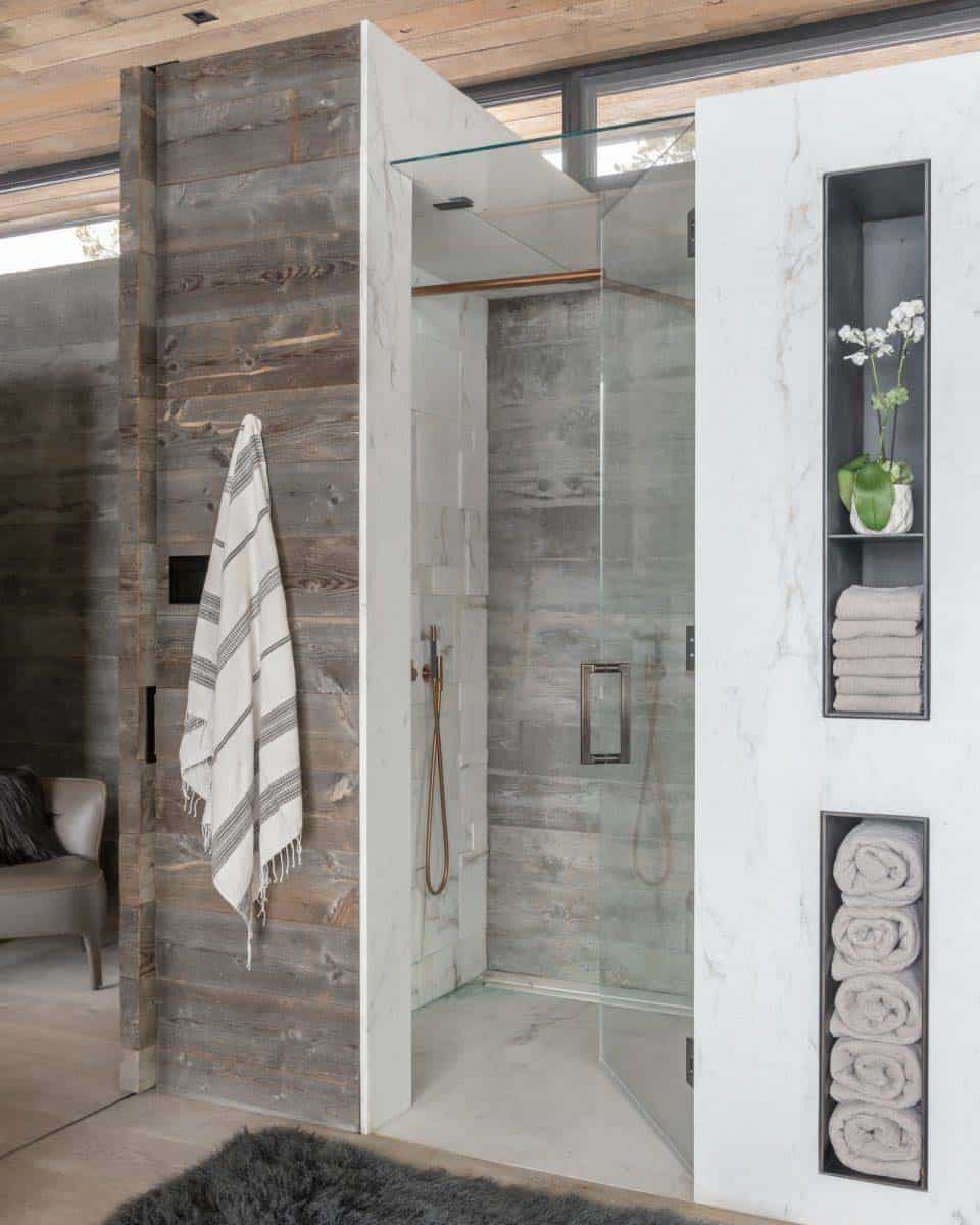 mountain-modern-master-bathroom-shower