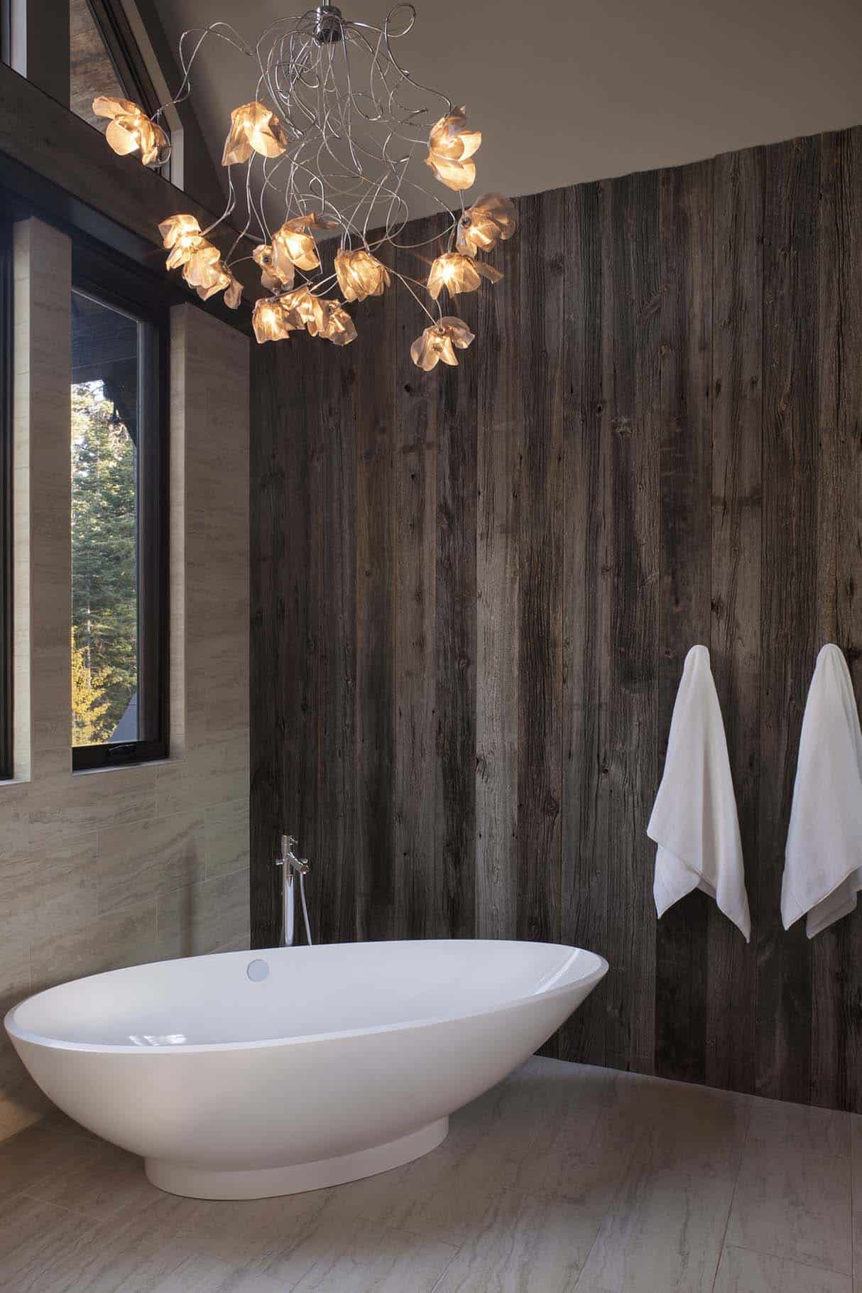 modern-rustic-bathroom-freestanding-tub