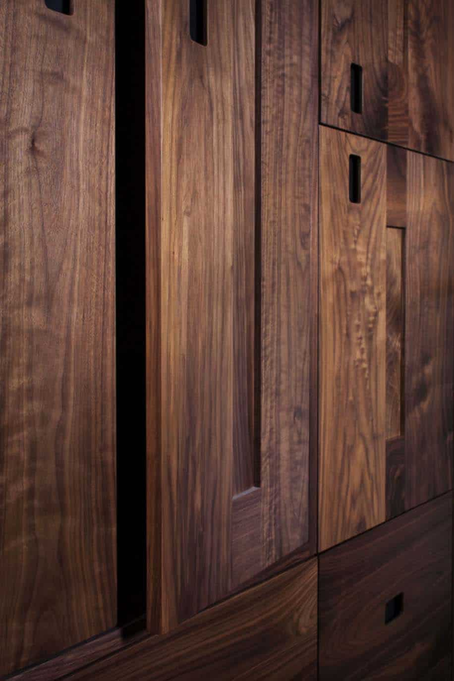 modern-rustic-cabinet-detail