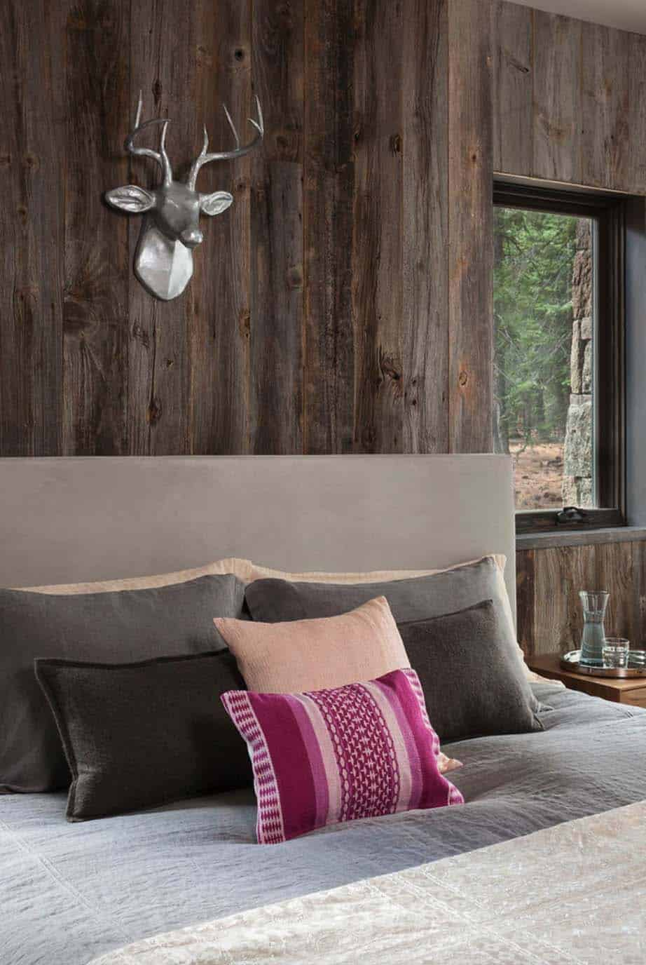 modern-rustic-bedroom