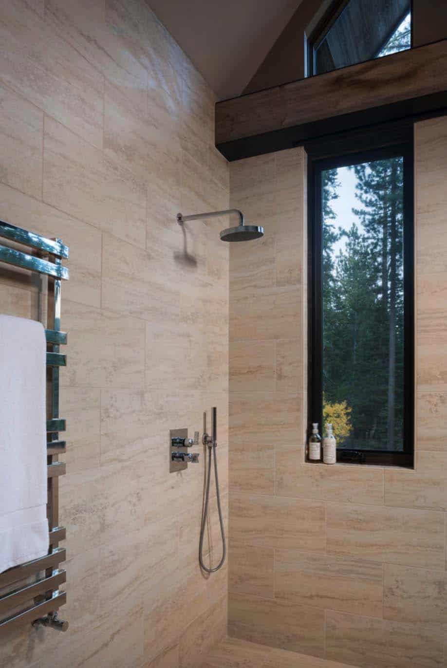modern-rustic-bathroom-shower