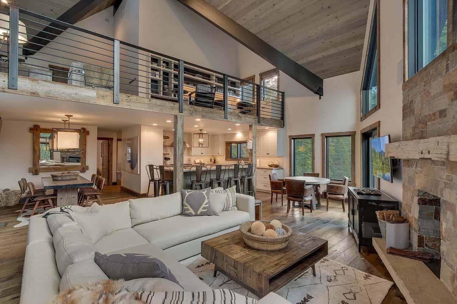 mountain-modern-chalet-living-room