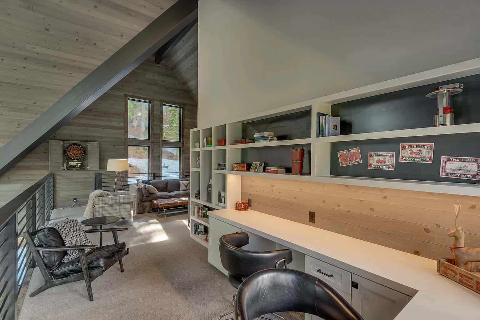mountain-modern-home-office