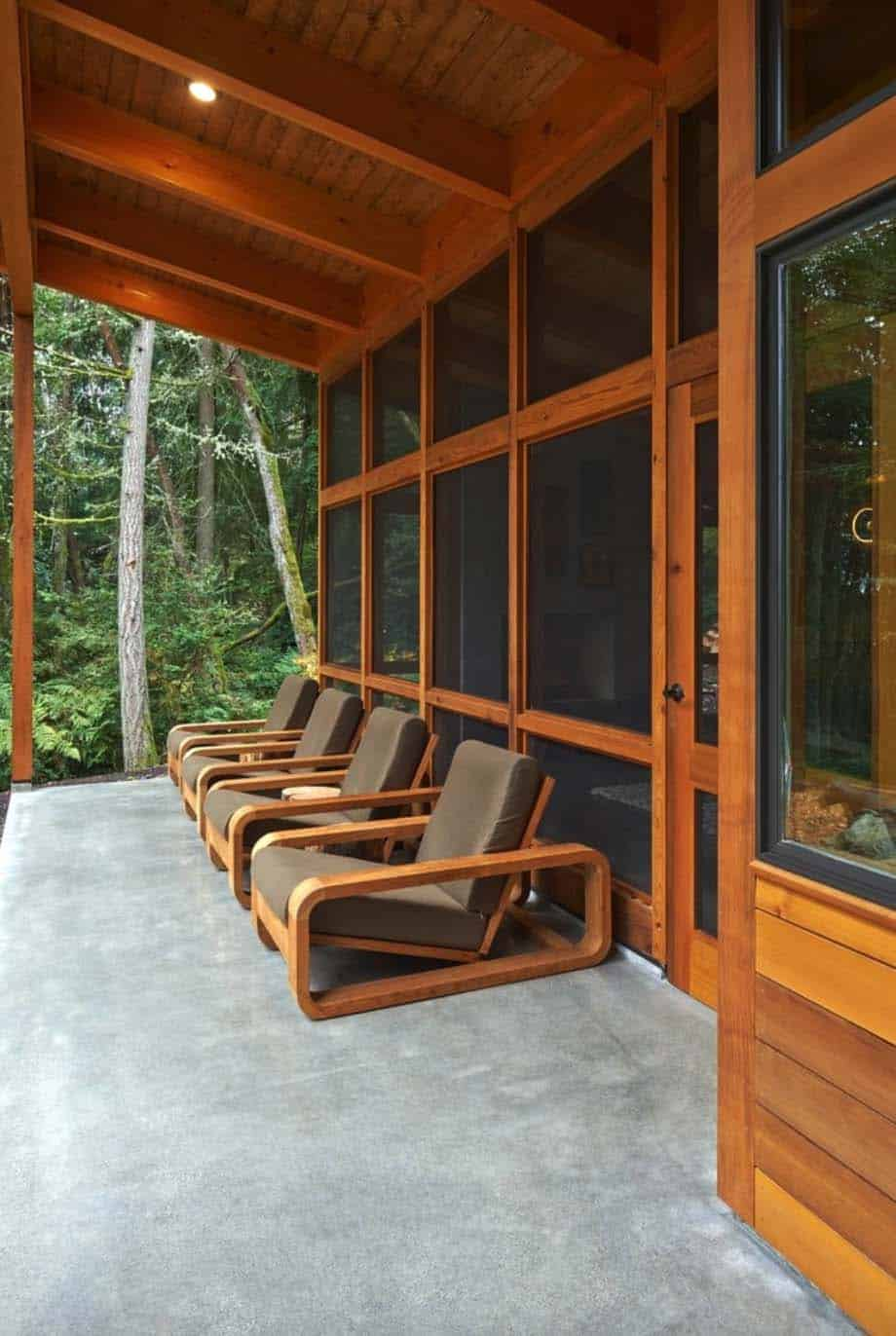 prefabricated-rustic-cabin-porch