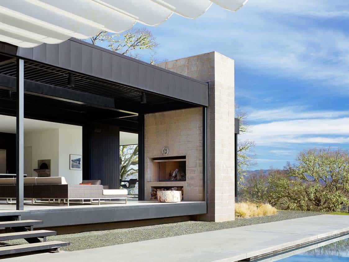 prefabricated-home-deck