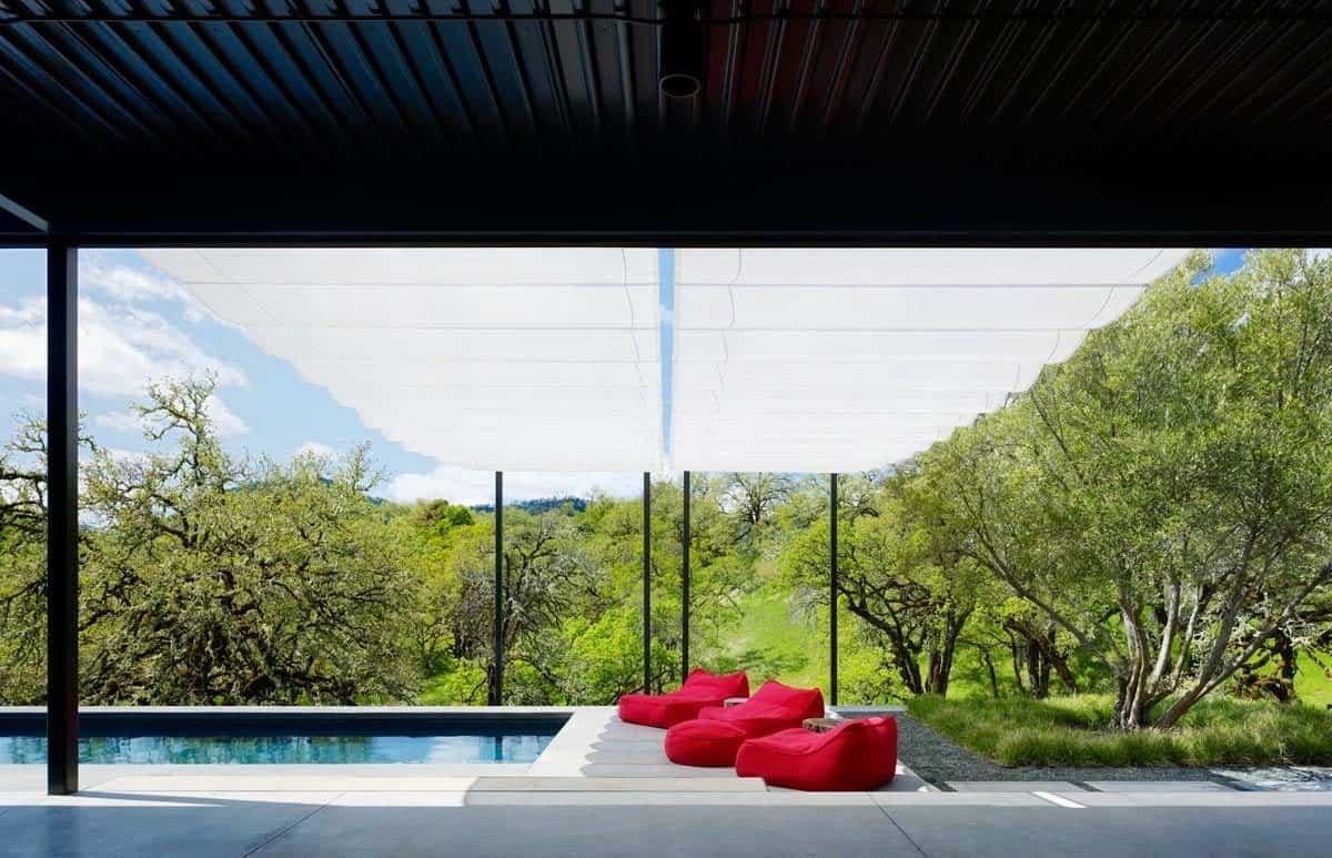 prefabricated-home-pool